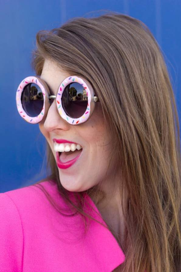 DIY-Donut-Sunglasses2-national-donut-day