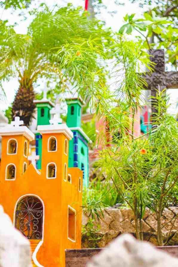 Mexico-Honeymoon-Travel-Guide-Playa-Del-Carmen-11