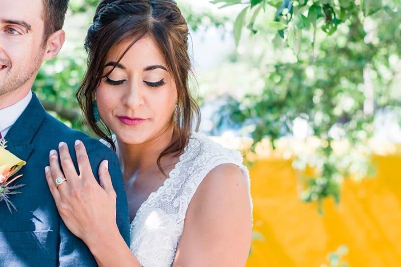 WATERCOLOUR MEXICAN FIESTA INSPIRED WEDDING IDEAS (15)