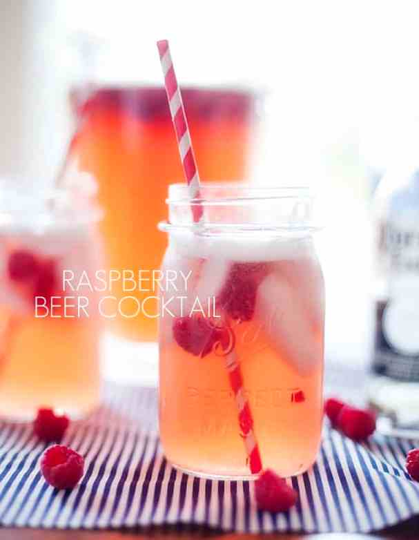 raspberry_beer_cocktail_1