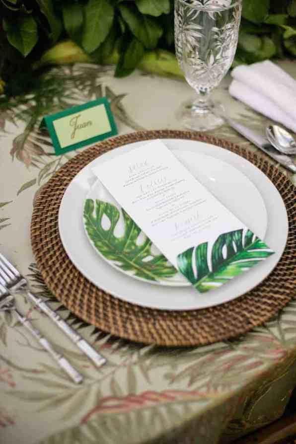 CUBAN INSPIRED WEDDING IDEAS (11)