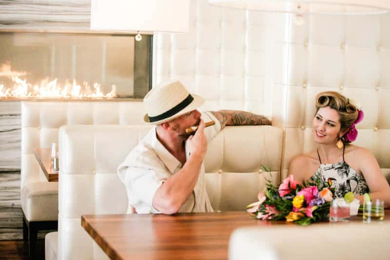 CUBAN INSPIRED WEDDING IDEAS (13)
