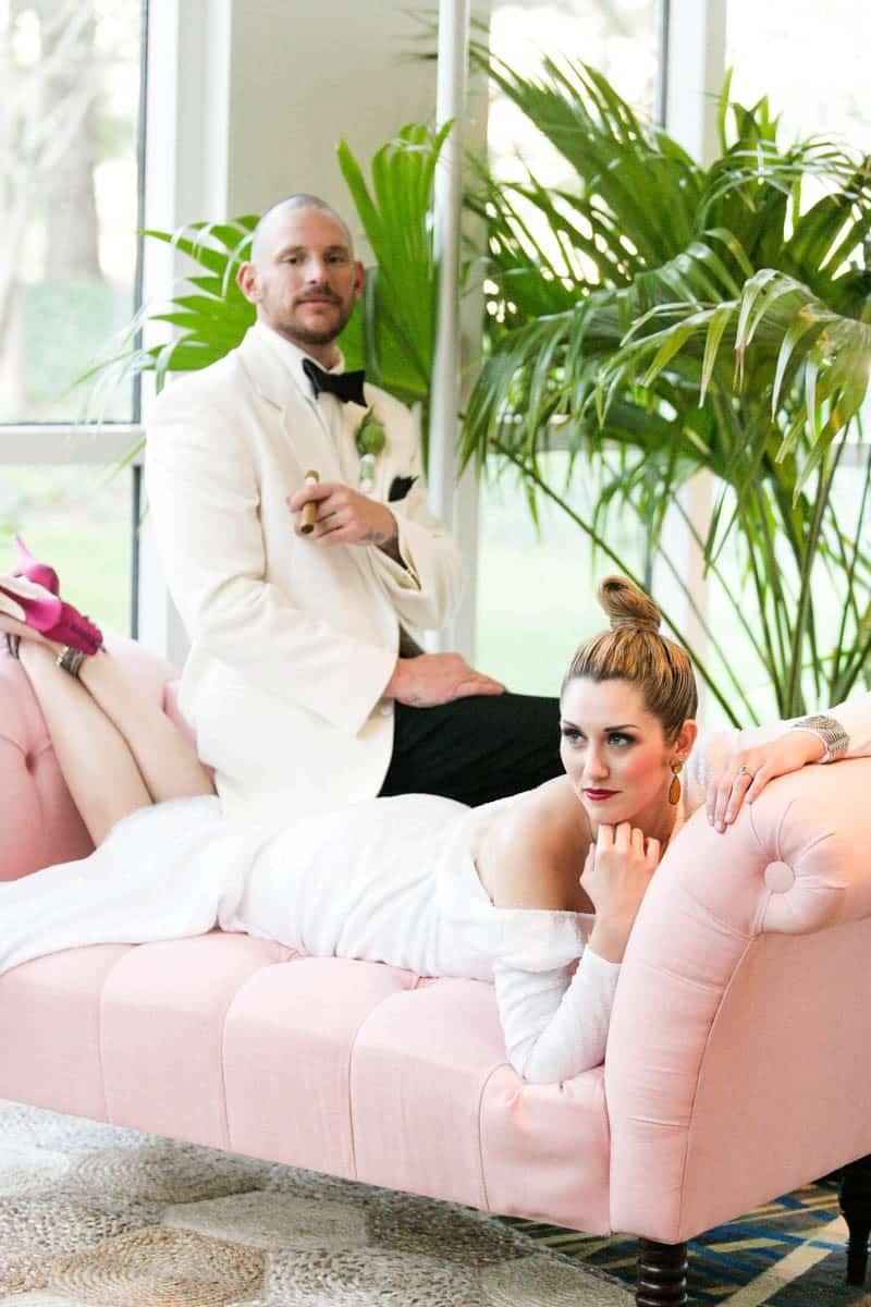 CUBAN INSPIRED WEDDING IDEAS (17)