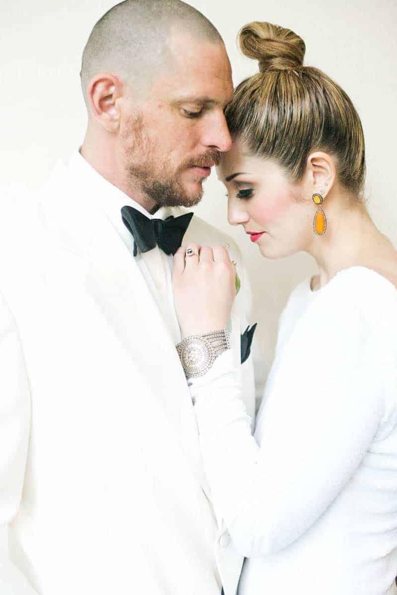 CUBAN THEMED WEDDING IDEAS | Bespoke-Bride: Wedding Blog