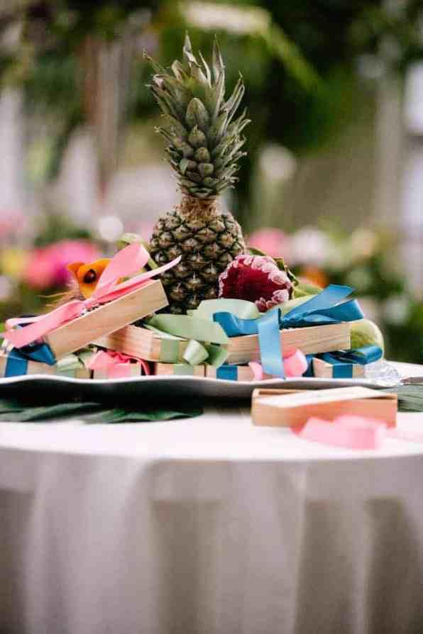 CUBAN INSPIRED WEDDING IDEAS (22)