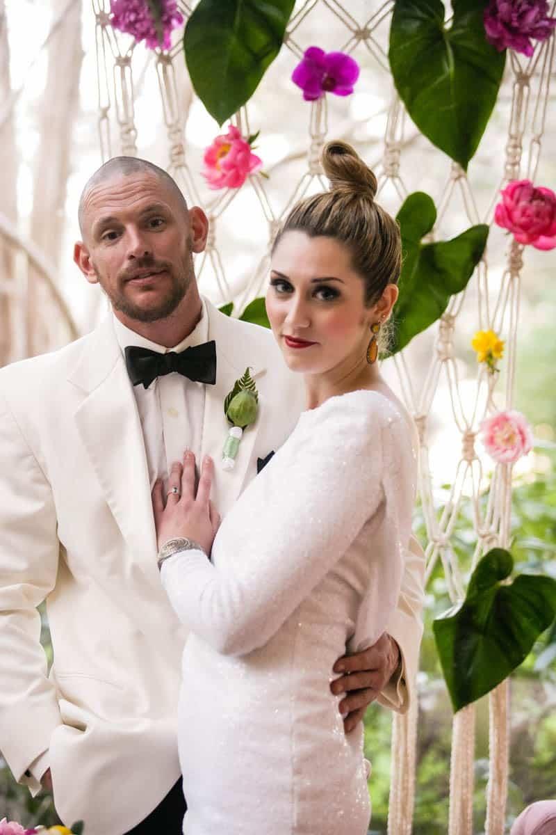 CUBAN INSPIRED WEDDING IDEAS (24)