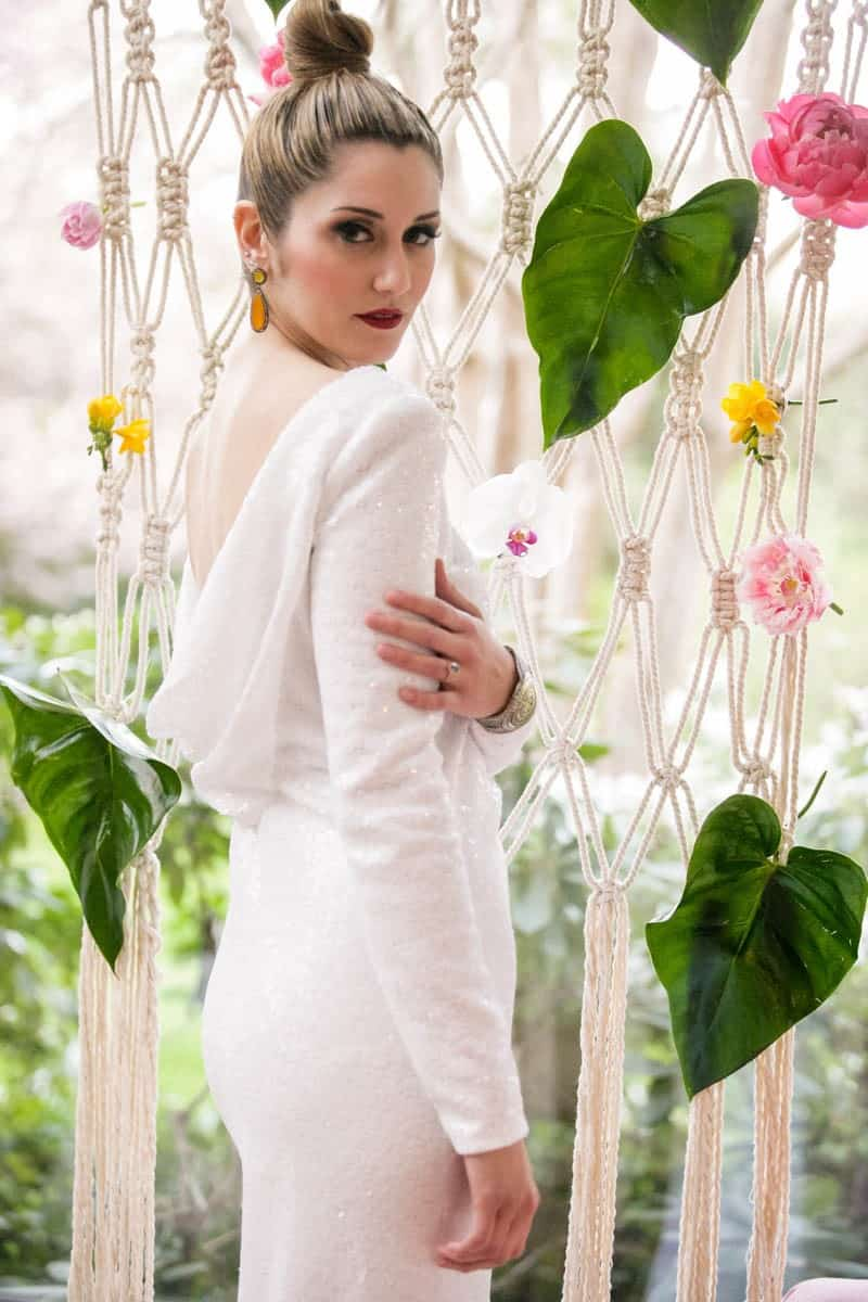 CUBAN INSPIRED WEDDING IDEAS (25)
