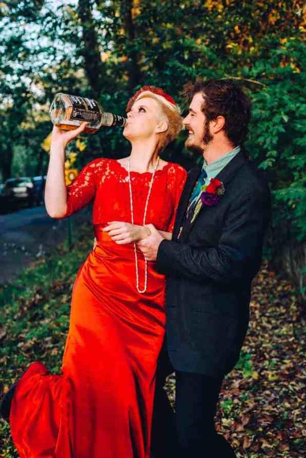HALLOWEEN-FANCY-DRESS-DAY-OF-THE-DEAD-WEDDING (10)