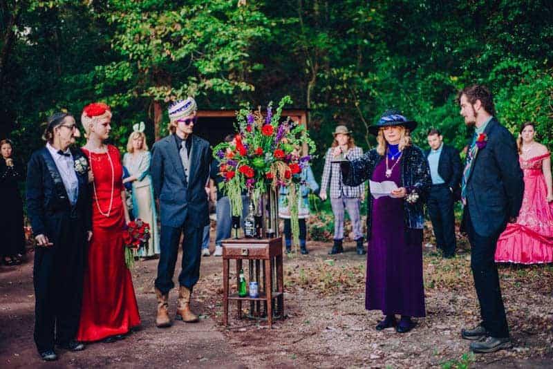 HALLOWEEN-FANCY-DRESS-DAY-OF-THE-DEAD-WEDDING (16)