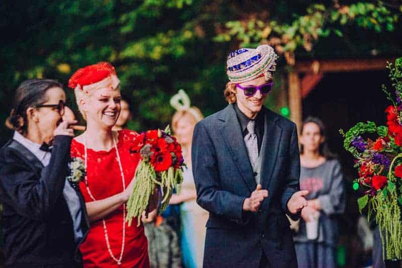 HALLOWEEN-FANCY-DRESS-DAY-OF-THE-DEAD-WEDDING (18)