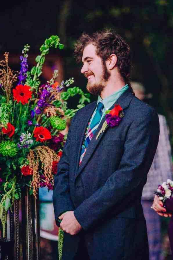 HALLOWEEN-FANCY-DRESS-DAY-OF-THE-DEAD-WEDDING (20)