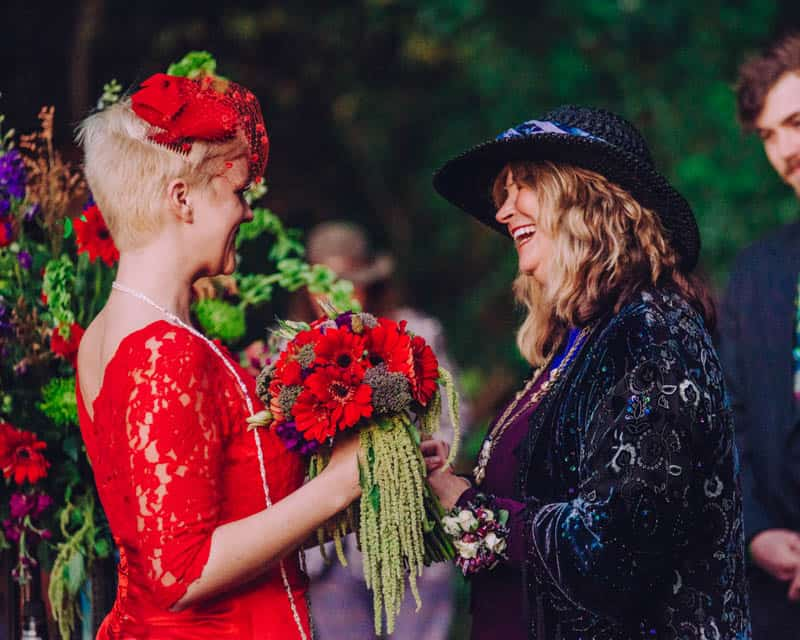 HALLOWEEN-FANCY-DRESS-DAY-OF-THE-DEAD-WEDDING (22)