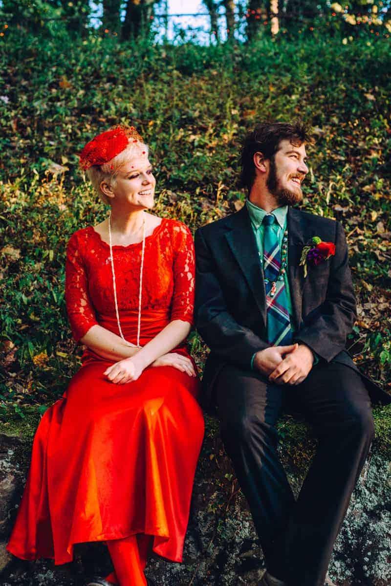 HALLOWEEN-FANCY-DRESS-DAY-OF-THE-DEAD-WEDDING (6)