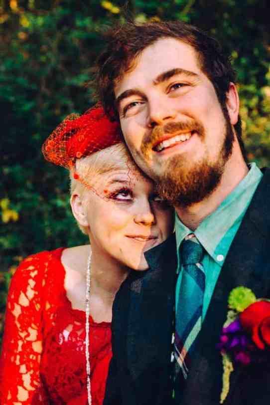 HALLOWEEN-FANCY-DRESS-DAY-OF-THE-DEAD-WEDDING (8)