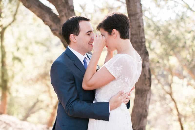 INTIMATE OUTDOOR WEDDING IN CALIFORNIA PLANNED IN JUST 3 MONTHS (24)