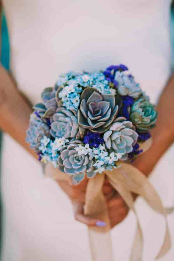 MODERN GATSBY GOES TO COACHELLA WEDDING WITH STARWARS (15)