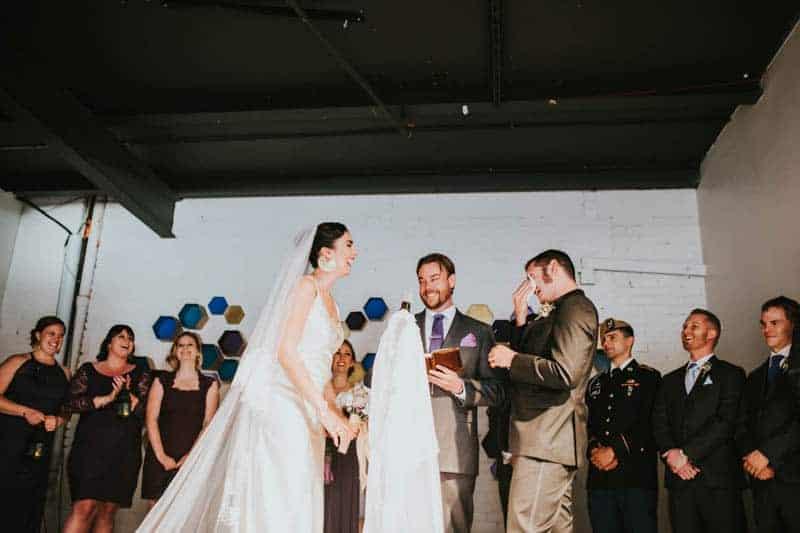 MODERN GATSBY GOES TO COACHELLA WEDDING WITH STARWARS (37)