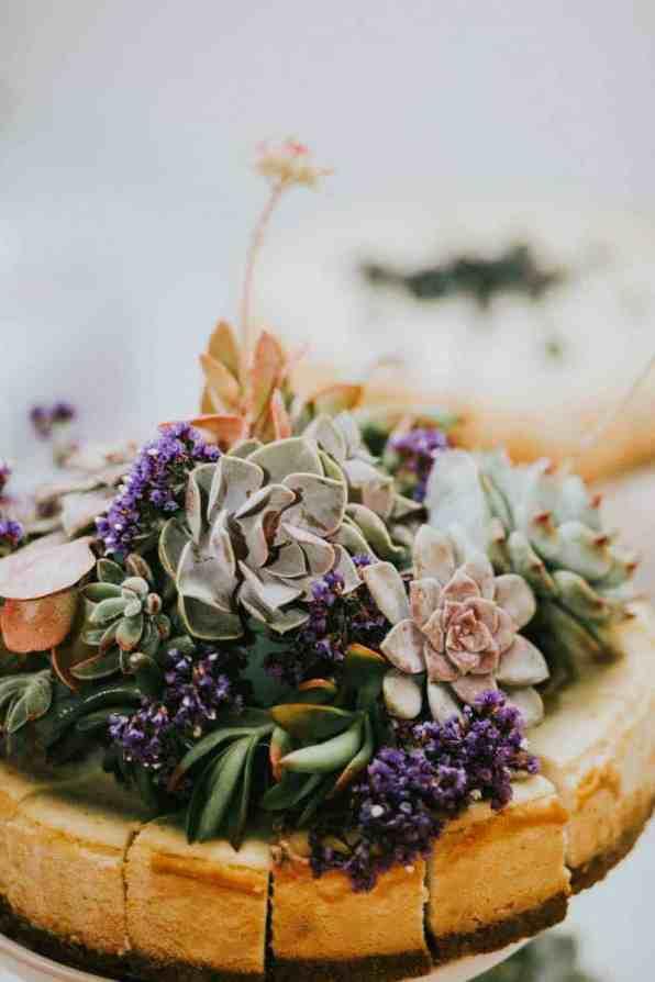 MODERN GATSBY GOES TO COACHELLA WEDDING WITH STARWARS (42)