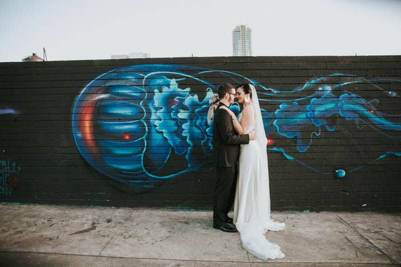 MODERN GATSBY GOES TO COACHELLA WEDDING WITH STARWARS (48)