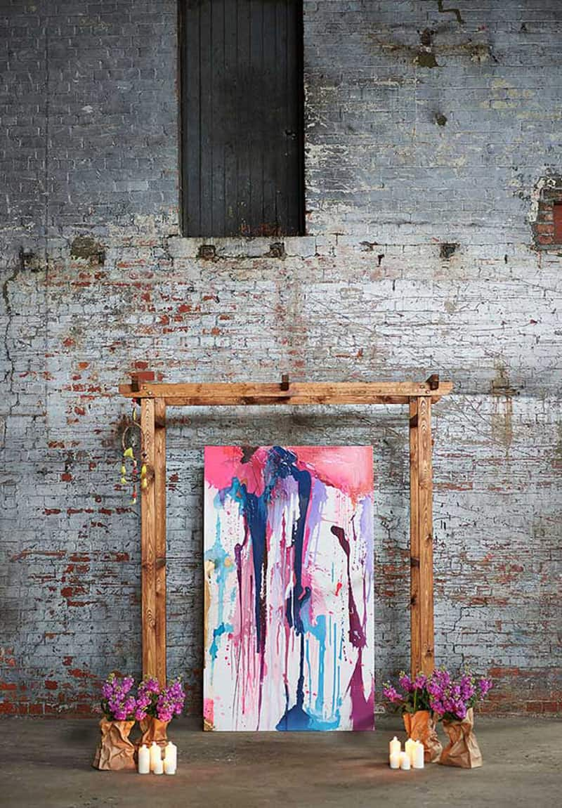 VIC-bright-boho-warehouse-inspiration2