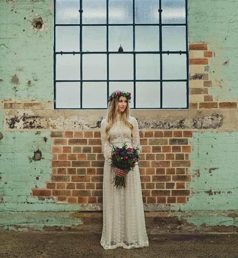 carriage-works-dan-oday-boho-sydney-wedding-reception-inspiration11
