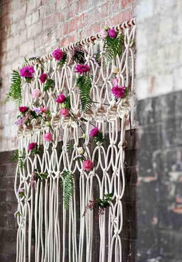 geelong-purple-merlot-red-berry-wearehouse-wedding-inspiration4