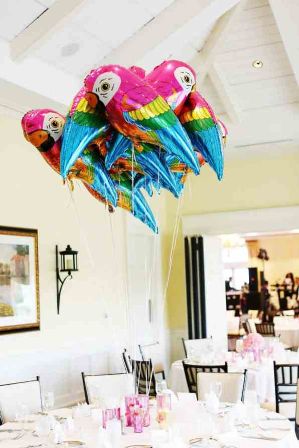 A FUN FLAMINGO EXTRAVAGANZA WEDDING WITH INFLUENCE FROM KATY PERRY AND GRAY MALIN (16)