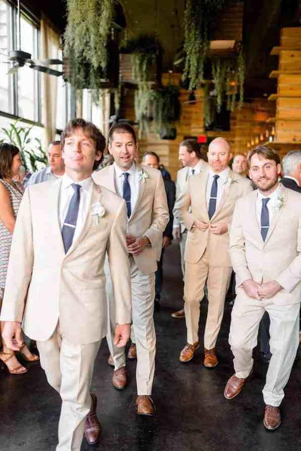 A STYLISH FUN & COLOUFUL FAMILY WEDDING AT THE MALVERDE (26)