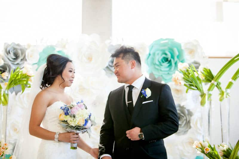 CLASSIC CARNIVAL WEDDING (3)