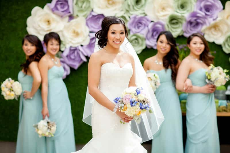 CLASSIC CARNIVAL WEDDING (6)