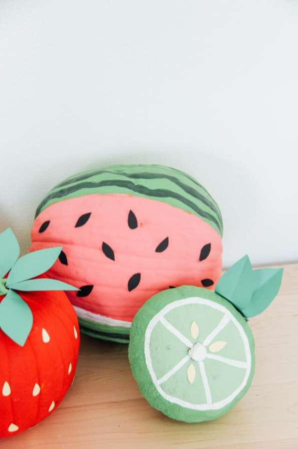 diy-fruity-pumpkin-diy-for-halloween-2