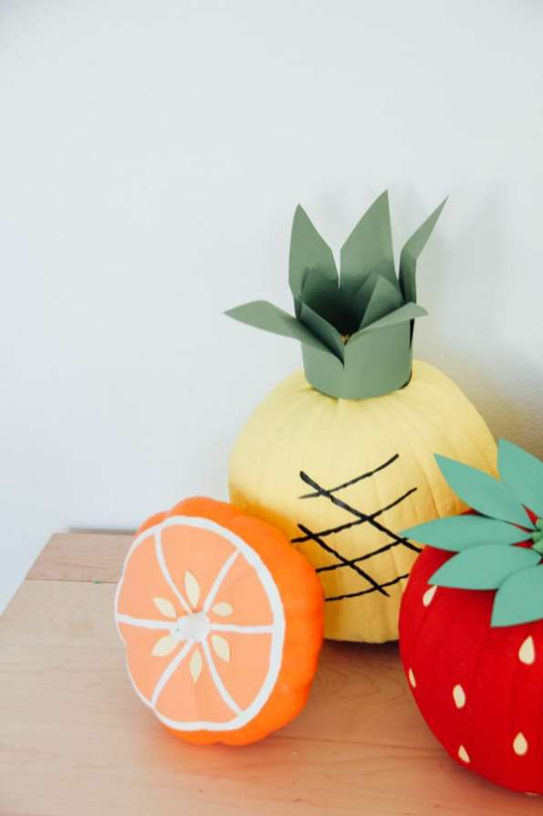 diy-fruity-pumpkin-diy-for-halloween
