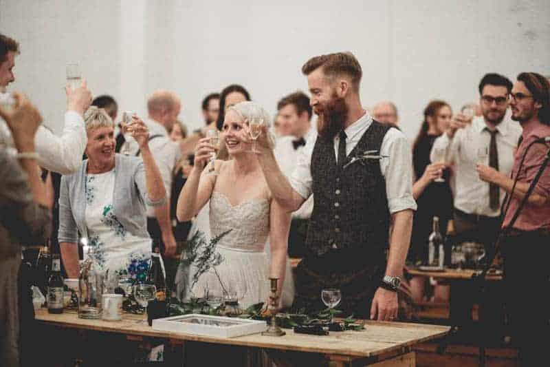 edgy-minimalistic-wedding-in-a-birmingham-art-gallery-23