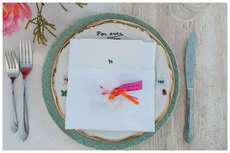 farm-wedding-in-los-cabos-inspird-by-pinterest-15