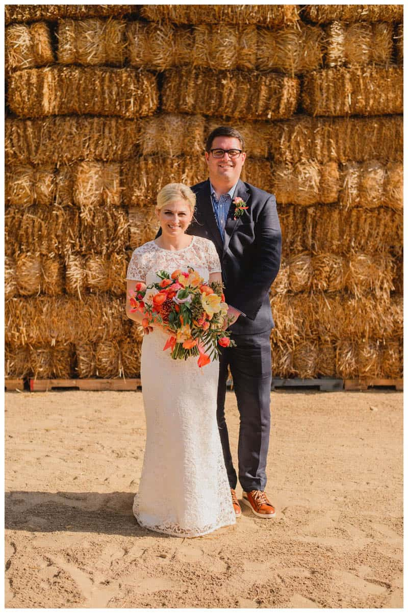farm-wedding-in-los-cabos-inspird-by-pinterest-7