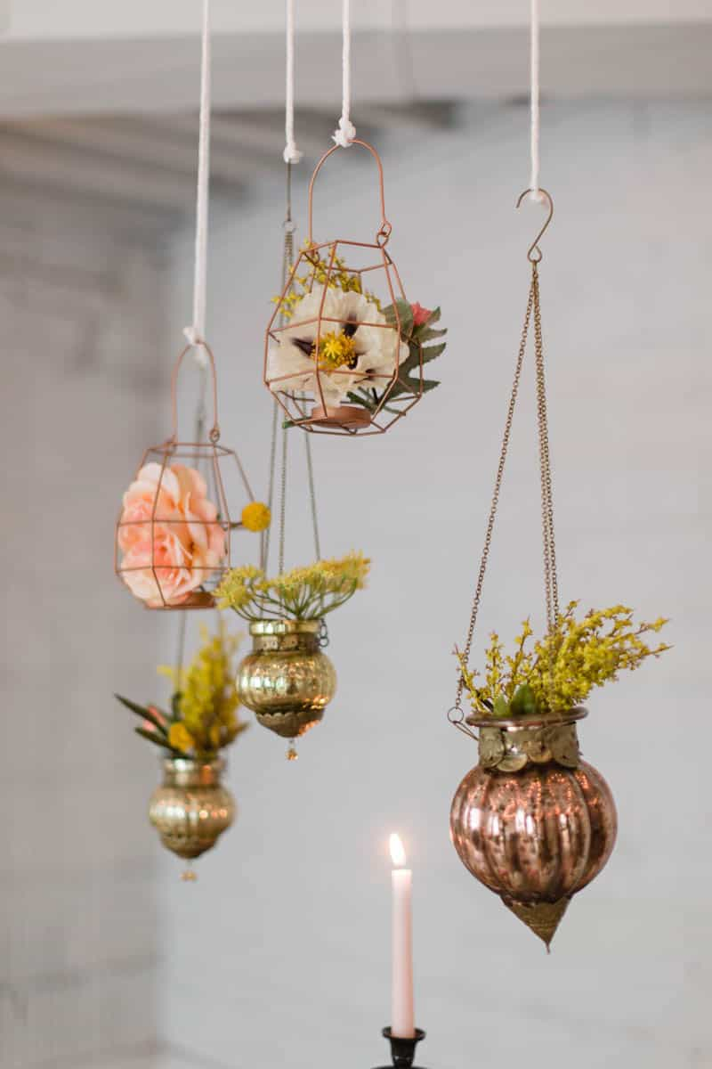 fun-colourful-yellow-coral-peach-wedding-and-bridal-shower-ideas-28