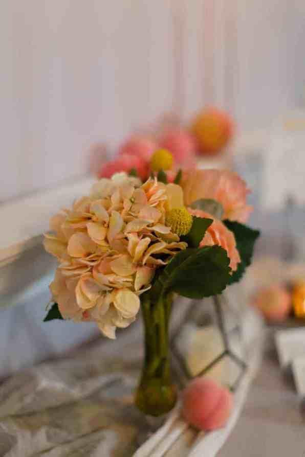 fun-colourful-yellow-coral-peach-wedding-and-bridal-shower-ideas-31