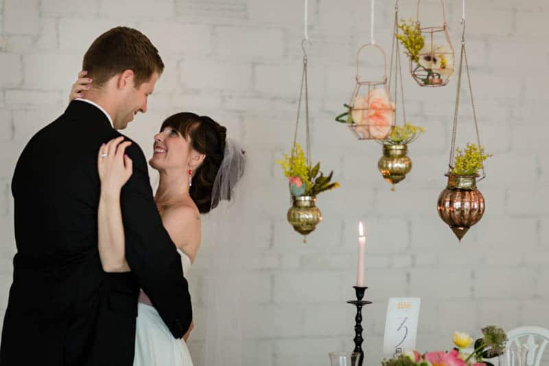 fun-colourful-yellow-coral-peach-wedding-and-bridal-shower-ideas-36