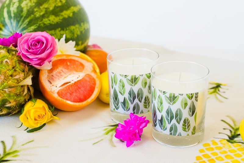 shutterfly-tropical-fruity-bridal-shower-styed-shoot-table-styling-20