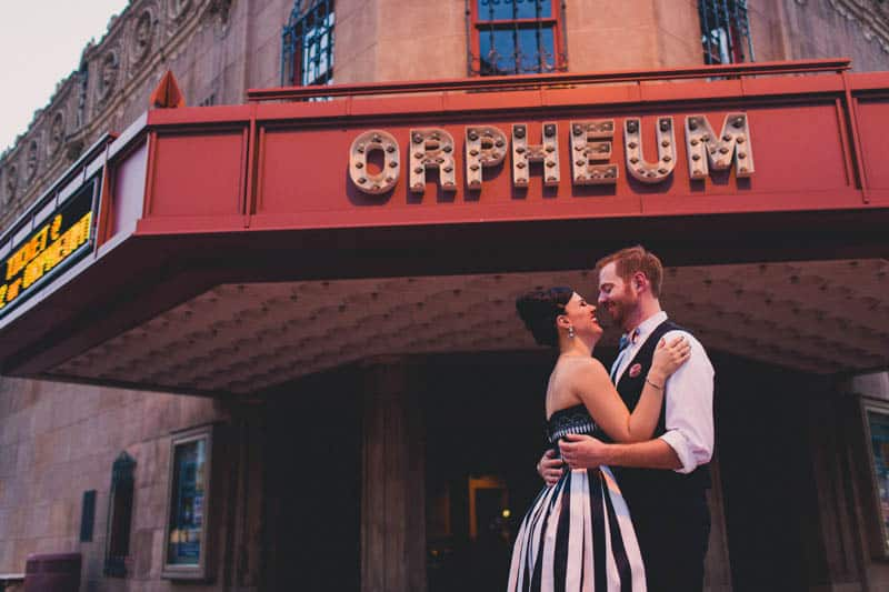 whimsical-retro-surprise-wedding-in-a-loft-10