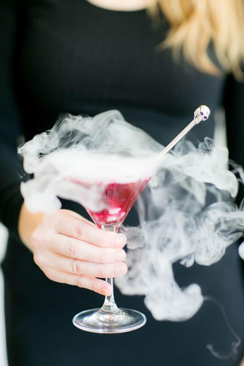 blueberry-lavender-martini-halloween-cocktail