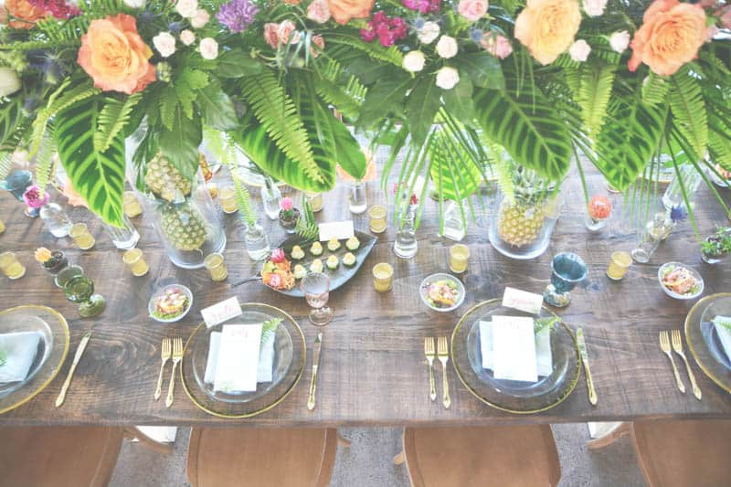 colourful-exotic-tropical-styled-wedding-shoot-14
