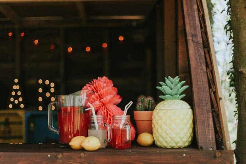 colourful-woodland-fiesta-inspired-wedding-ideas-14
