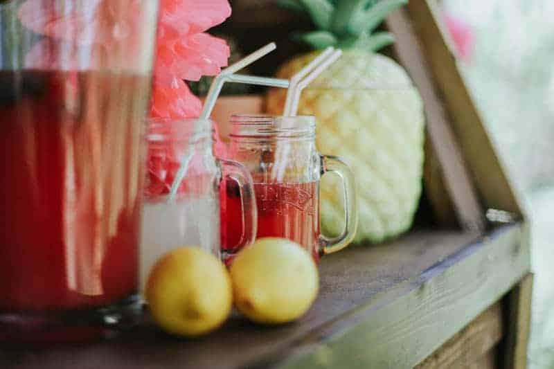colourful-woodland-fiesta-inspired-wedding-ideas-19