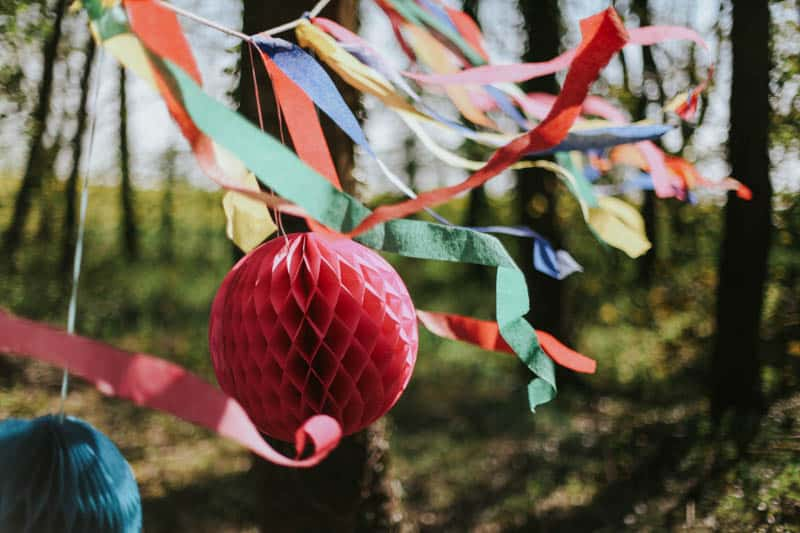 colourful-woodland-fiesta-inspired-wedding-ideas-23