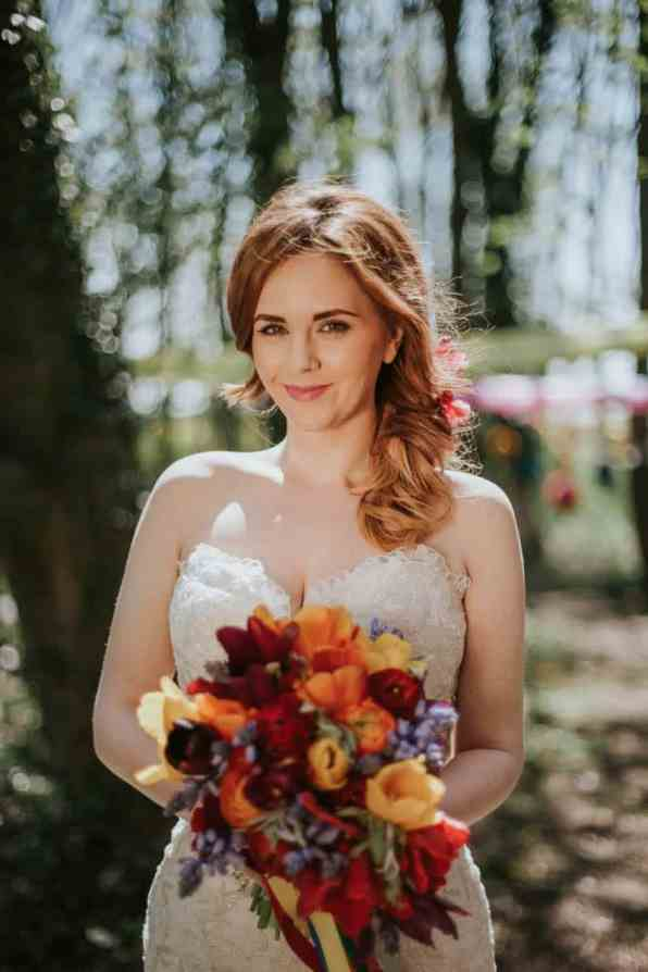 colourful-woodland-fiesta-inspired-wedding-ideas-5