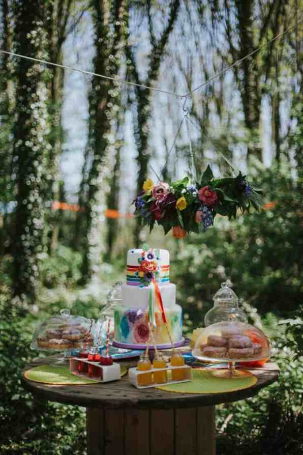 colourful-woodland-fiesta-inspired-wedding-ideas-7