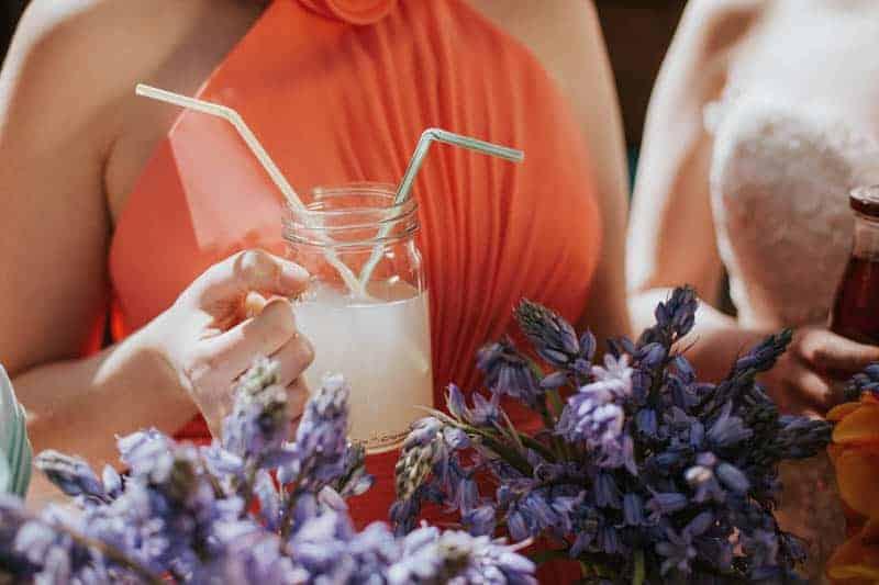 colourful-woodland-fiesta-inspired-wedding-ideas-9