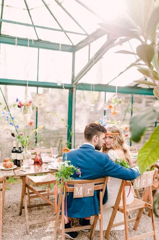 colorful-greenhouse-wedding-via-weddingchicks-1