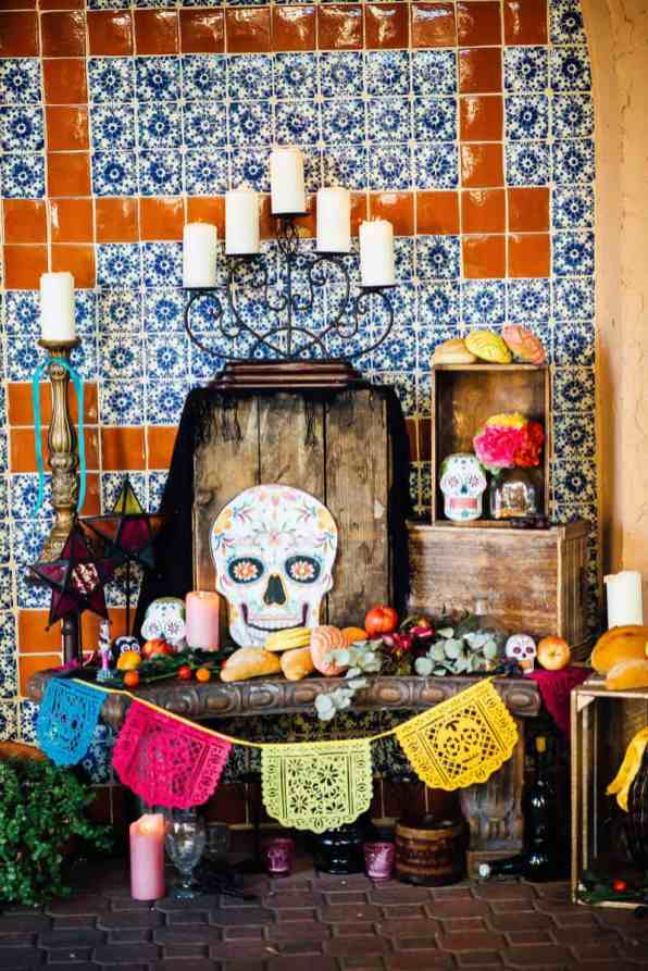 day-of-the-dead-halloween-wedding-ideas-11